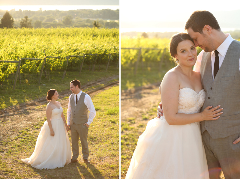 Tantalus-winery-wedding-1_0061