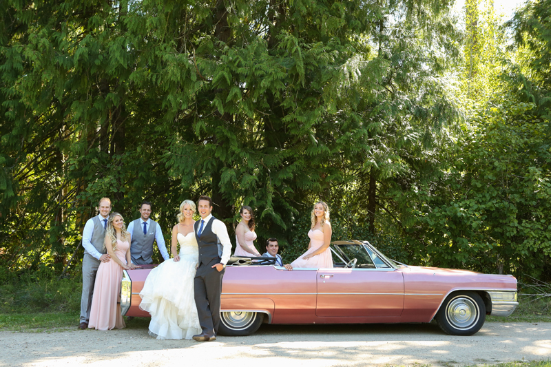 Silver_Sage_Stables_wedding_0008