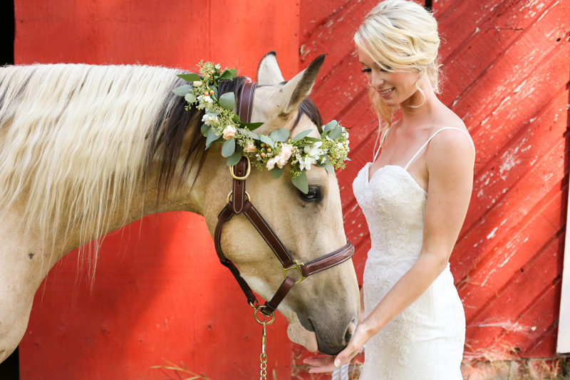 Silver_Sage_Stables_wedding_0012