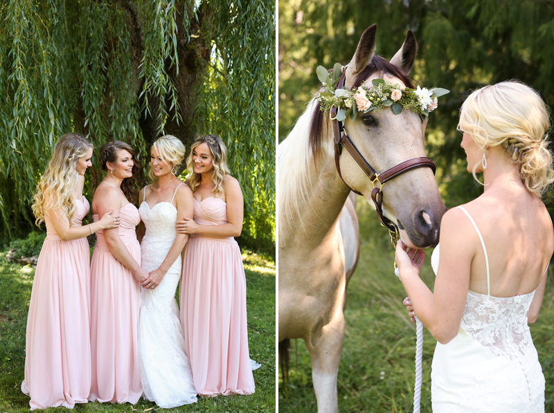 Silver_Sage_Stables_wedding_0021