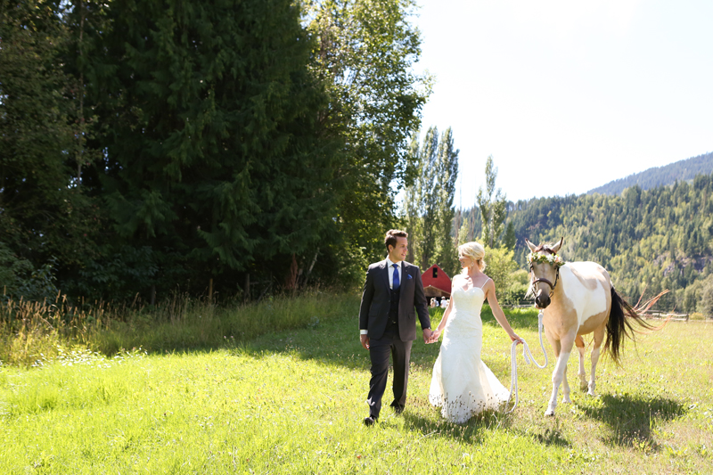 Silver_Sage_Stables_wedding_0023
