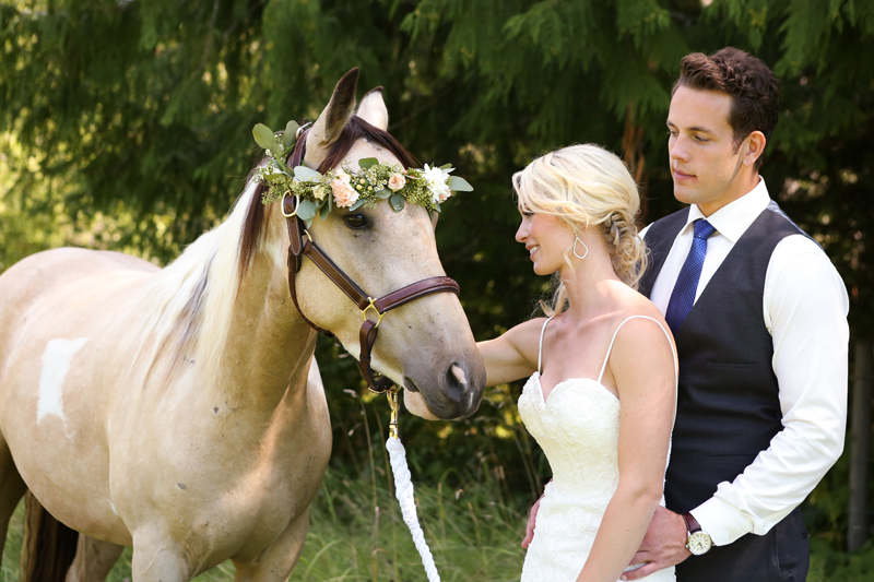 Silver_Sage_Stables_wedding_0024