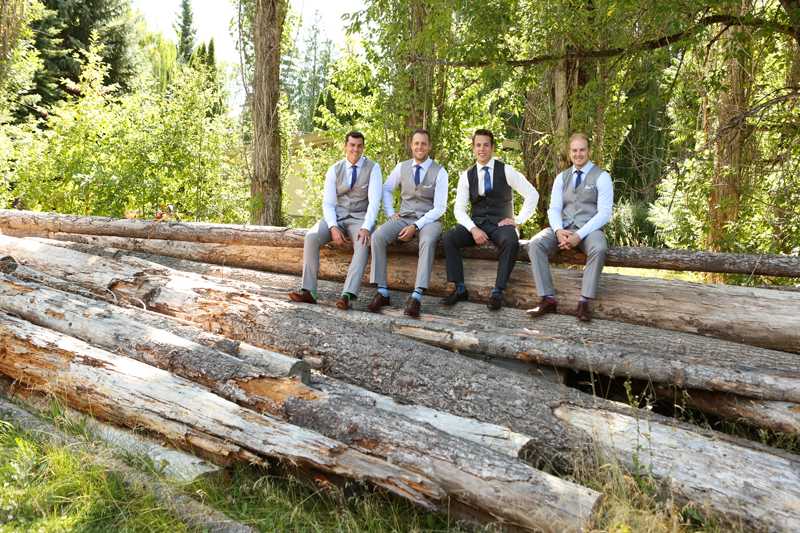 Silver_Sage_Stables_wedding_0026