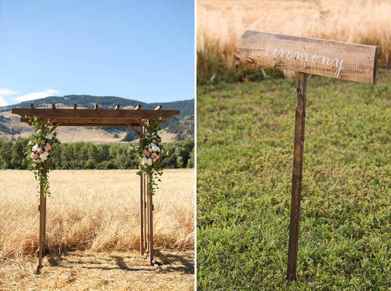 Silver_Sage_Stables_wedding_0032