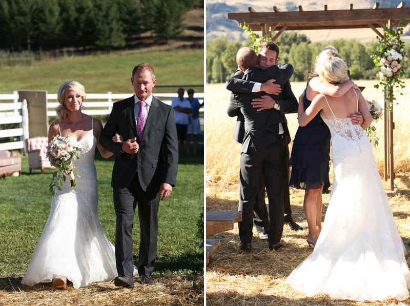 Silver_Sage_Stables_wedding_0034