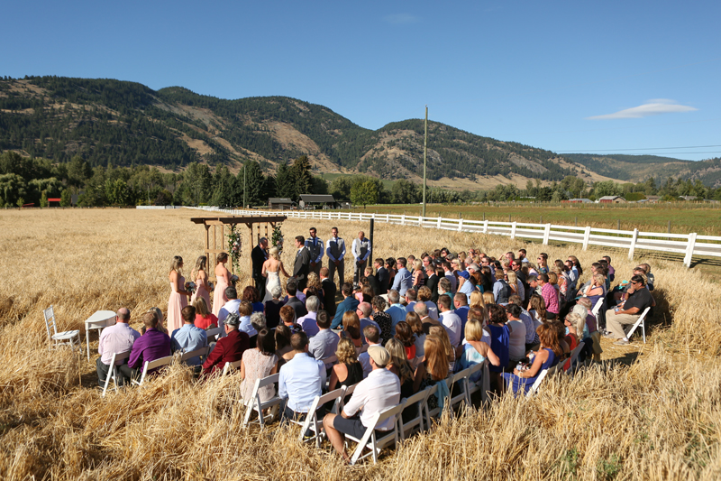 Silver_Sage_Stables_wedding_0036