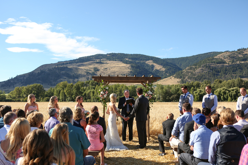 Silver_Sage_Stables_wedding_0037