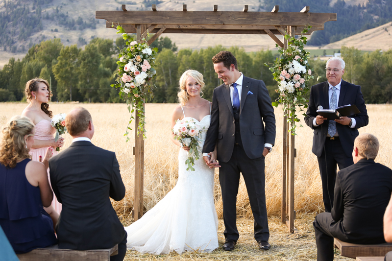 Silver_Sage_Stables_wedding_0040