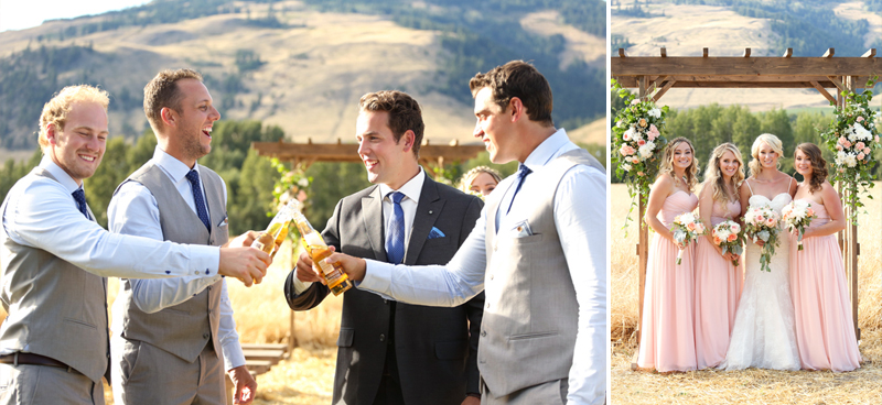 Silver_Sage_Stables_wedding_0041