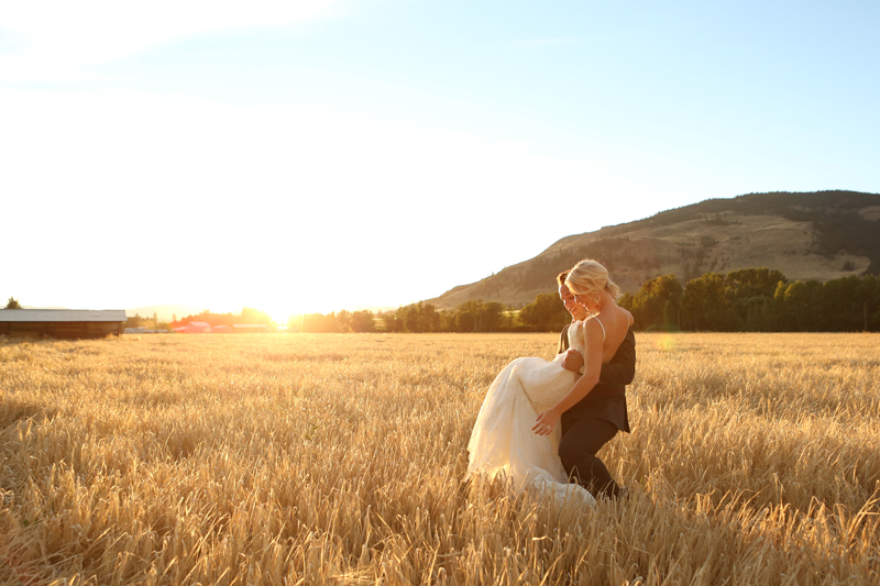 Silver_Sage_Stables_wedding_0052