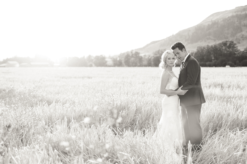 Silver_Sage_Stables_wedding_0057