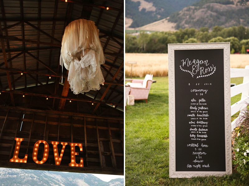 Silver_Sage_Stables_wedding_0059