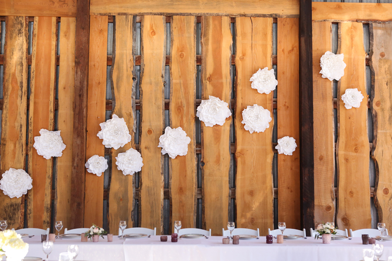 Silver_Sage_Stables_wedding_0060