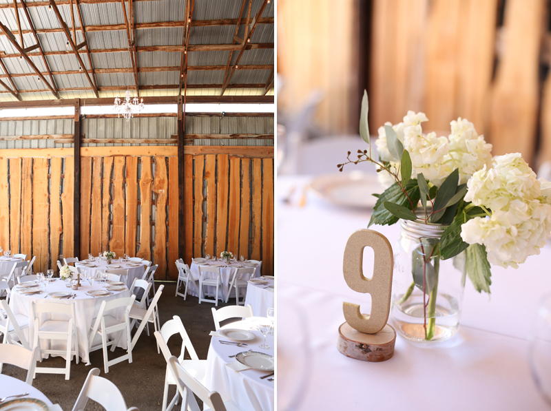 Silver_Sage_Stables_wedding_0061