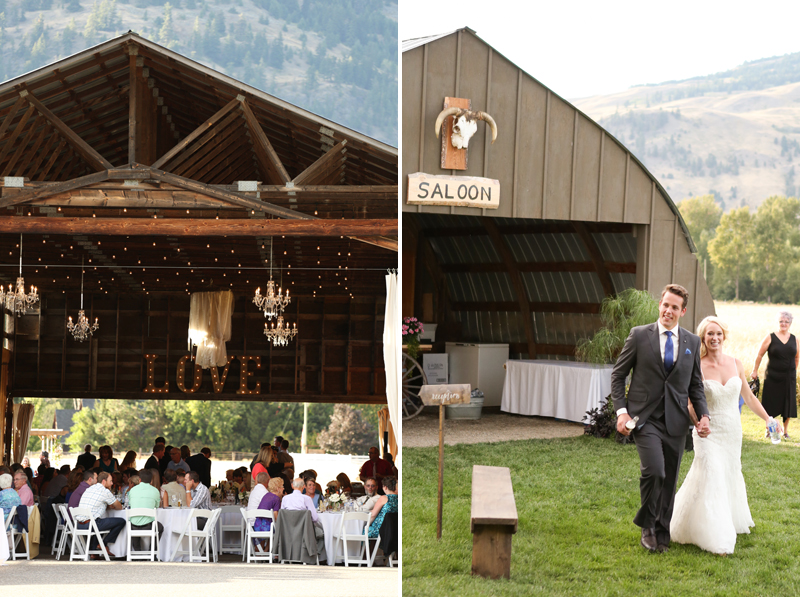 Silver_Sage_Stables_wedding_0068