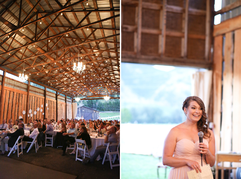 Silver_Sage_Stables_wedding_0074