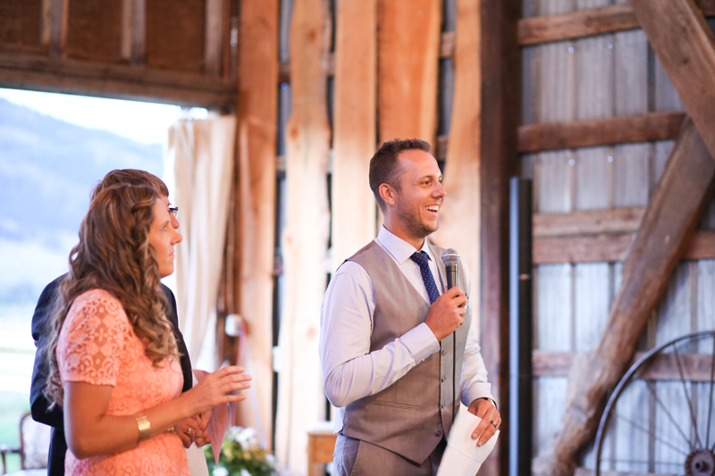 Silver_Sage_Stables_wedding_0077