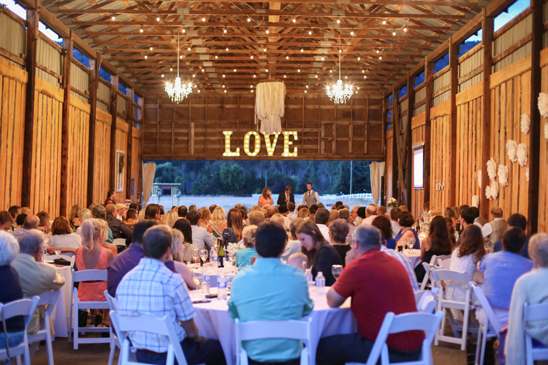 Silver_Sage_Stables_wedding_0080