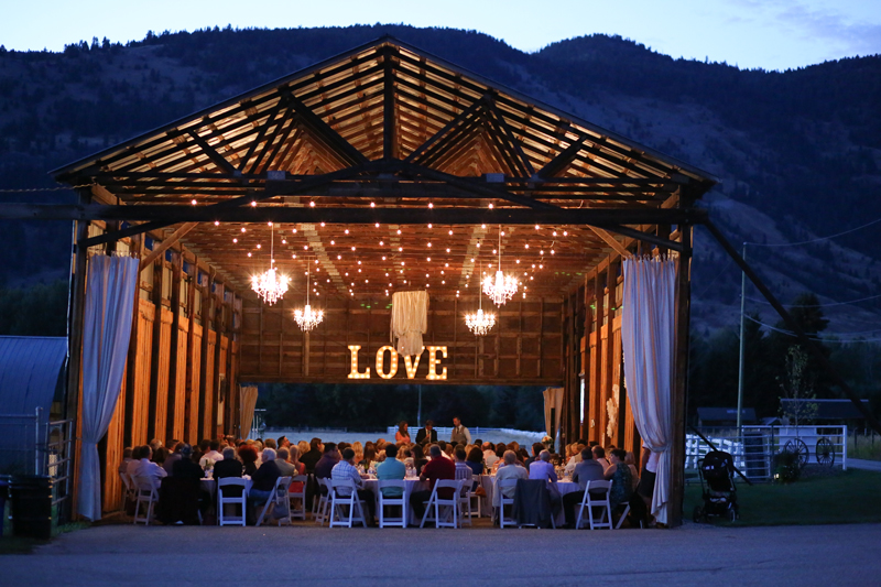 Silver_Sage_Stables_wedding_0084