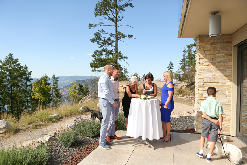 Sparkling_Hill_wedding_0020