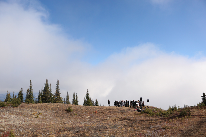 Silverstar_BC_helicopter_wedding_020