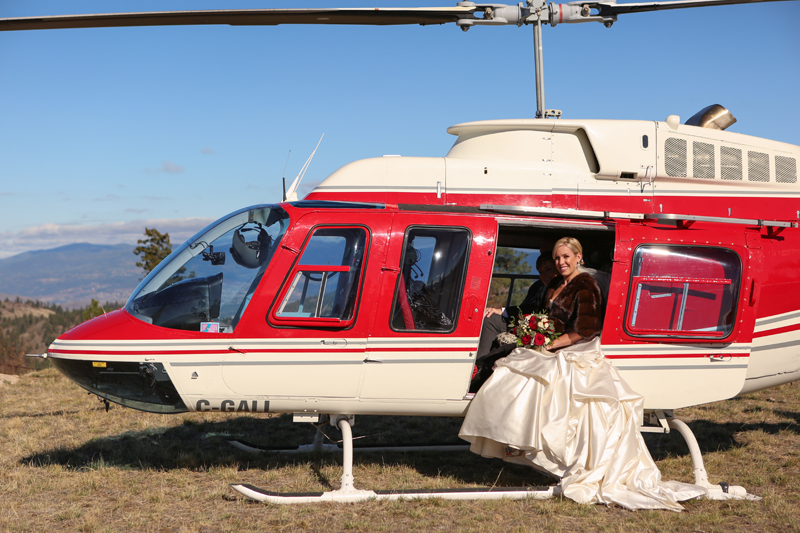 Silverstar_BC_helicopter_wedding_022