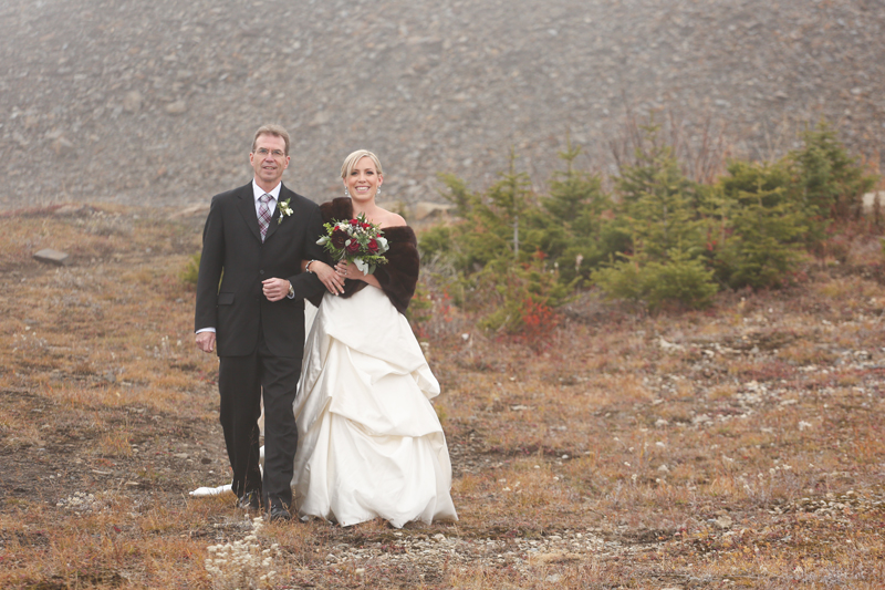 Silverstar_BC_helicopter_wedding_036
