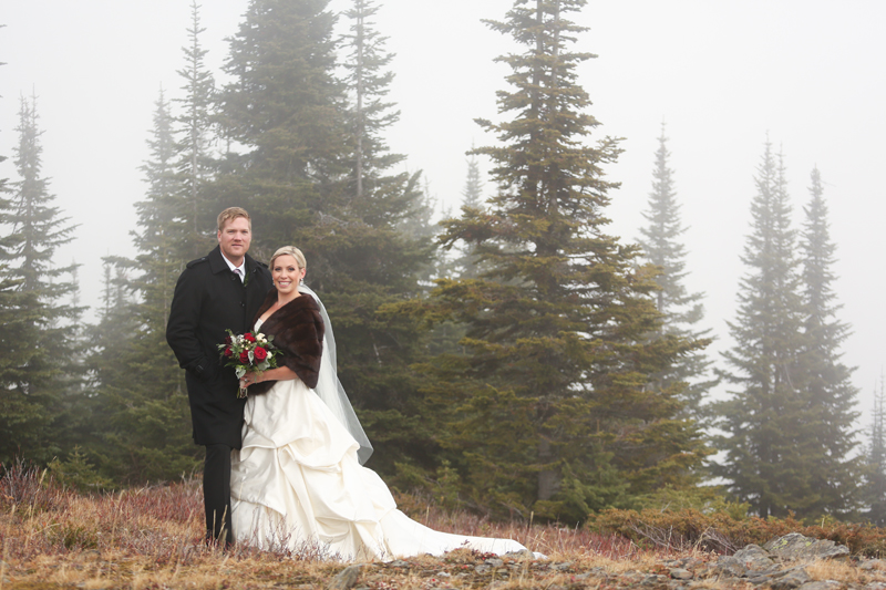 Silverstar_BC_helicopter_wedding_048