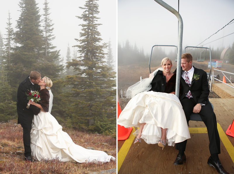 Silverstar_BC_helicopter_wedding_050