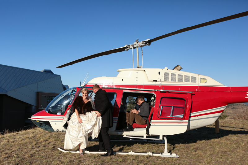 Silverstar_BC_helicopter_wedding_056