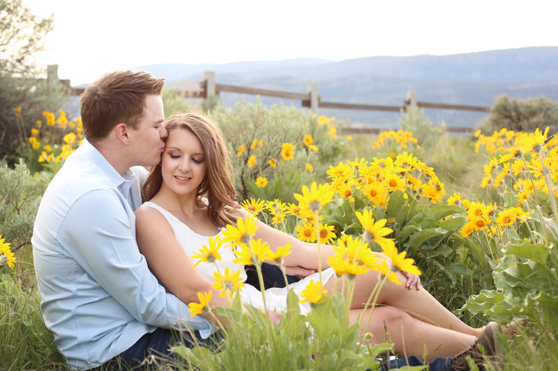 Kelowna_engagement-photos_002