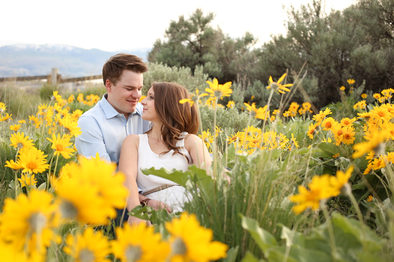 Kelowna_engagement-photos_004