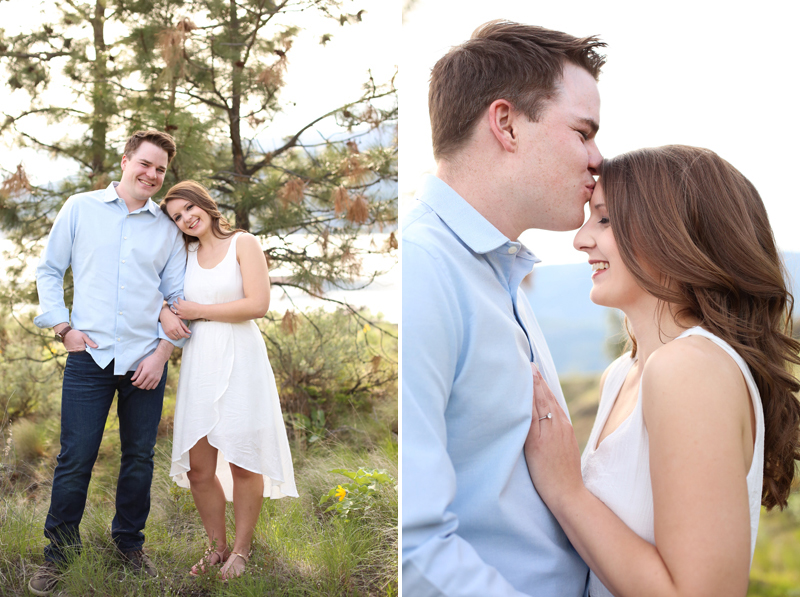 Kelowna_engagement-photos_006