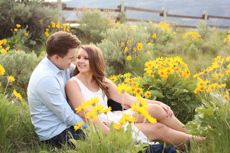 Kelowna_engagement-photos_007