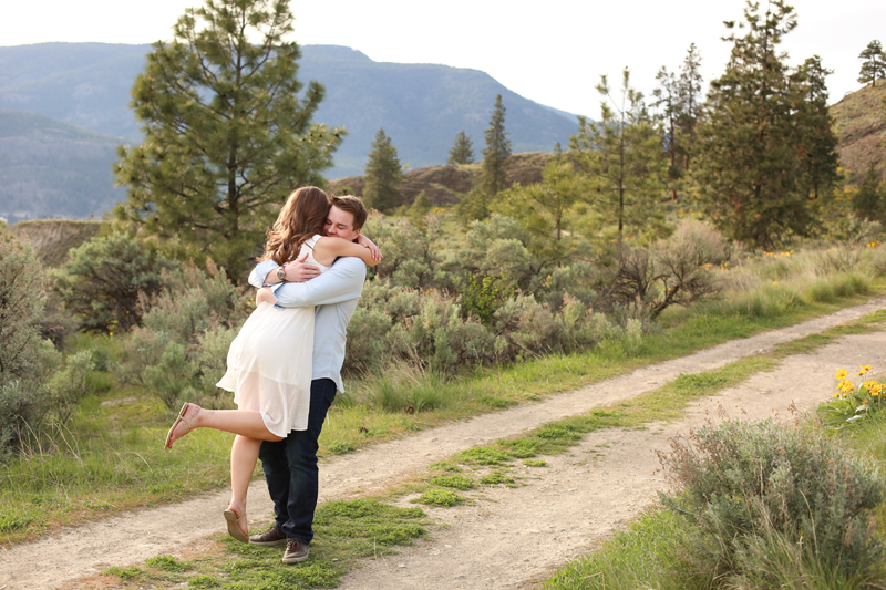 Kelowna_engagement-photos_008