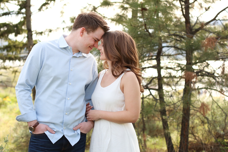 Kelowna_engagement-photos_010