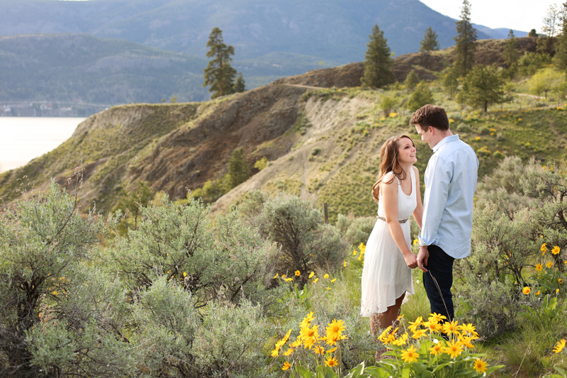 Kelowna_engagement-photos_011