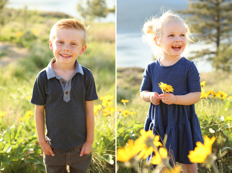 Kelowna_family_photographer_002
