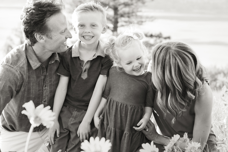 Kelowna_family_photographer_003