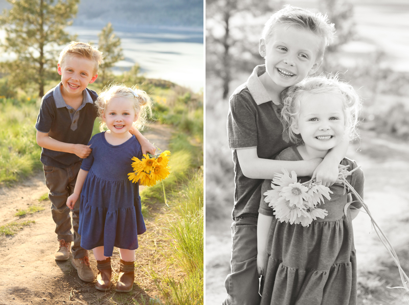 Kelowna_family_photographer_007
