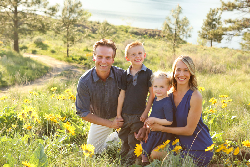 Kelowna_family_photographer_008