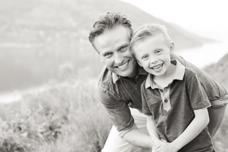 Kelowna_family_photographer_011