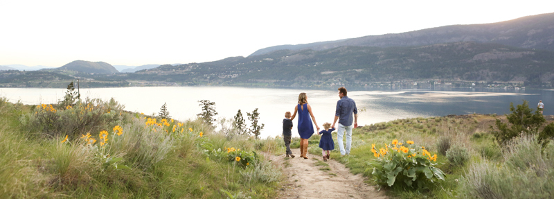 Kelowna_family_photographer_019