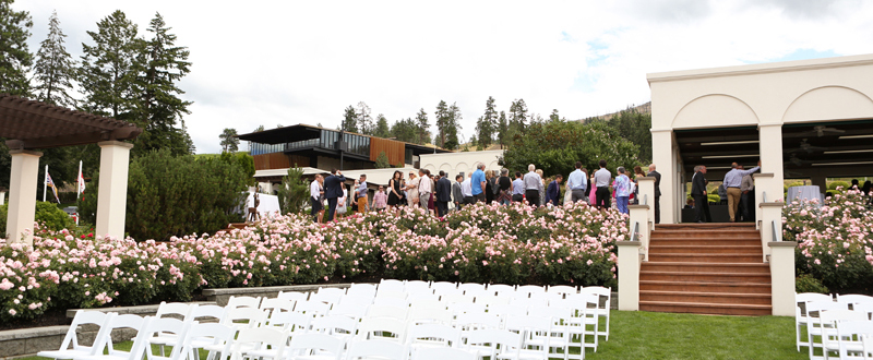 Cedar_creek_winery_wedding_014