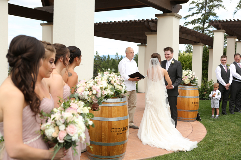 Cedar_creek_winery_wedding_021