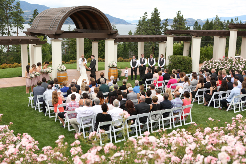 Cedar_creek_winery_wedding_022