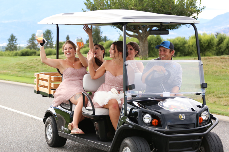 Harvest_golf_club_wedding_kelowna_056