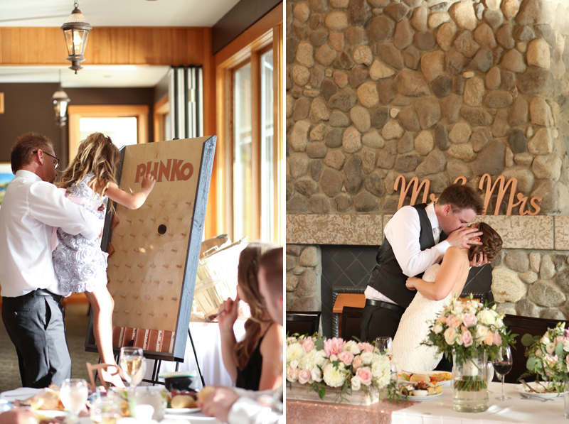 Harvest_golf_club_wedding_kelowna_062