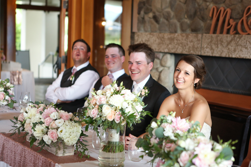 Harvest_golf_club_wedding_kelowna_064