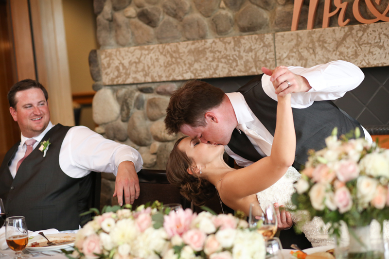 Harvest_golf_club_wedding_kelowna_068
